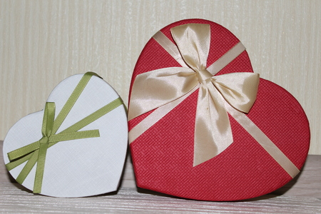 gifts for Valentines Day for a loved one