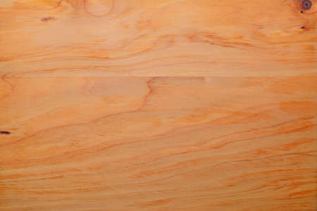 Kitchen background of wooden chopping board