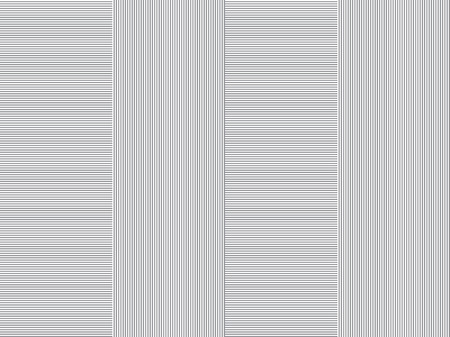 Vector seamless backdrop with soft vertical and horizontal lines. EPS 10