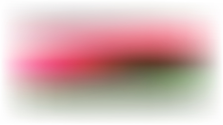 Vector white blur background with pink and green spots. Web banner Standard-Bild - 124649905