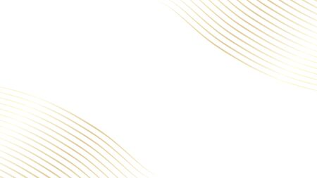 Vector white luxury background for web.