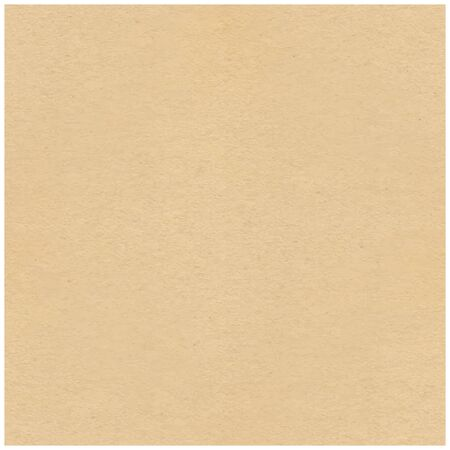 Vector seamless texture of kraft paper background. EPS 10