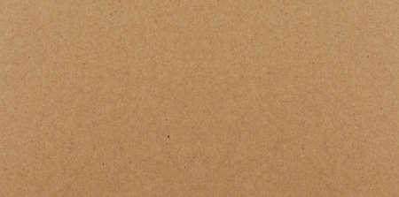 Vector seamless texture of kraft paper backgroundю 免版税图像