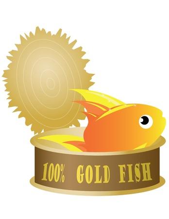 fish store: pesca de at�n