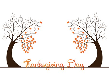 brown background texture: thanksgiving backgrounds