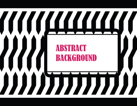 glamur abstract background with black and white zebra skin