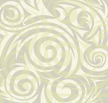 lineas decorativas: Resumen de vectores patr�n de fondo Vectores