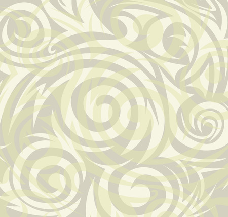 curve line: Vector abstract pattern background