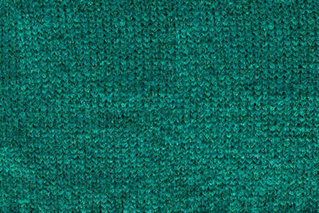Tidewater green color background