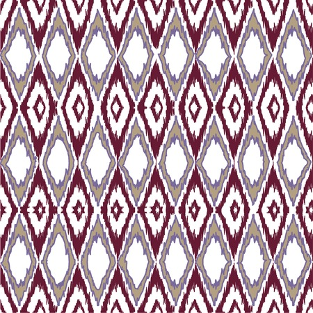 seamless vector pattern, beautiful colors, perfect for fabric photo