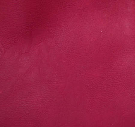 red leather: red leather, background