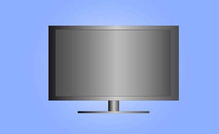 """flat screen"": flat screen television"