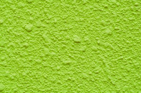 background of the texture wall bright green colour