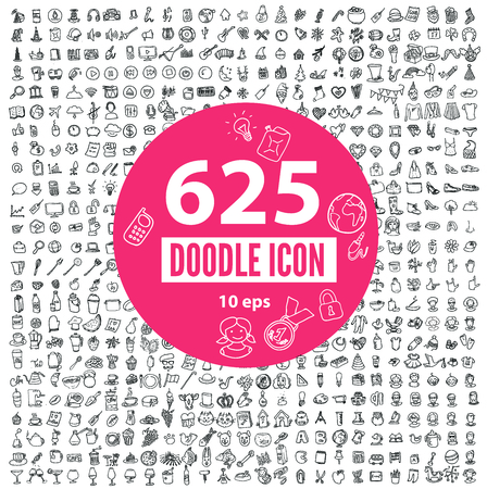 Set of 625 Quality icon Medical icons , Media icons , Money icons , Food icons ,Mobile icons  ,Web icons , holiday icon