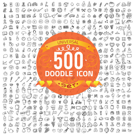Set of 500 Quality icon, Media icons , Money icons ,  ,Mobile icons  ,Web icons , holiday icon, Avatar icons, Arrows icons, Tools icon Vectores
