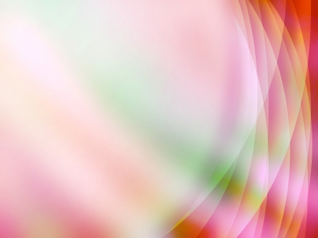 abstract background in pink - red tones Stock Photo - 15819690