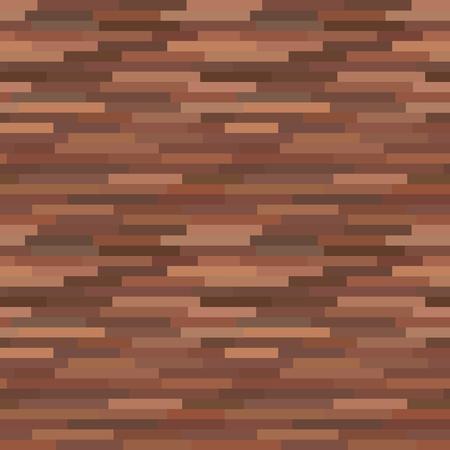 hardwood flooring: Laminate pattern