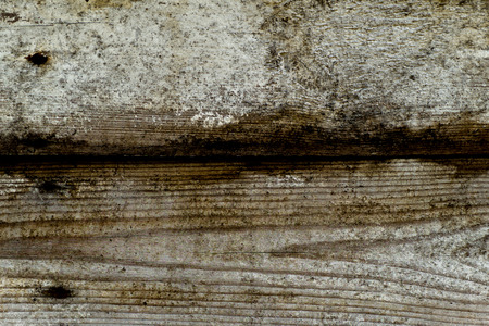 grey pattern: Wood Texture Background with natural pattern, grey color Stock Photo