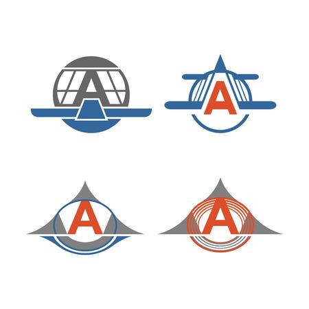more similar images: The emblem