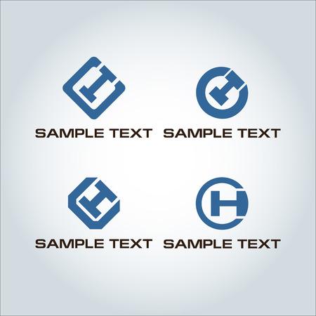 typesetter: icons