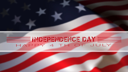 congratulate: We congratulate the United States of America Independence Day