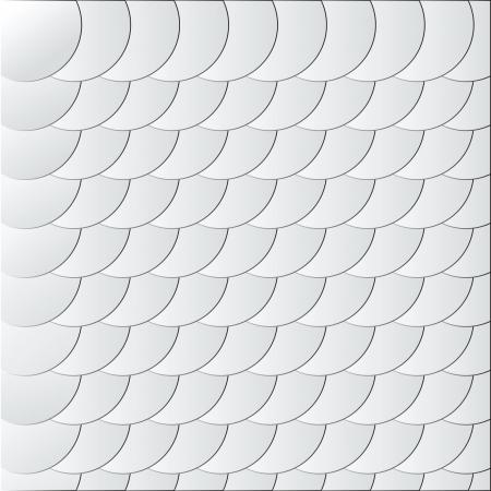 squama: Scales background