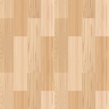 hardwood flooring: Деревянные текстуры бесшовные фон