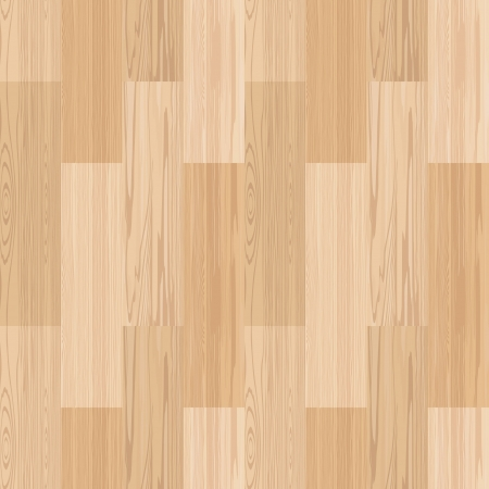 linoleum: Wooden texture  seamless background