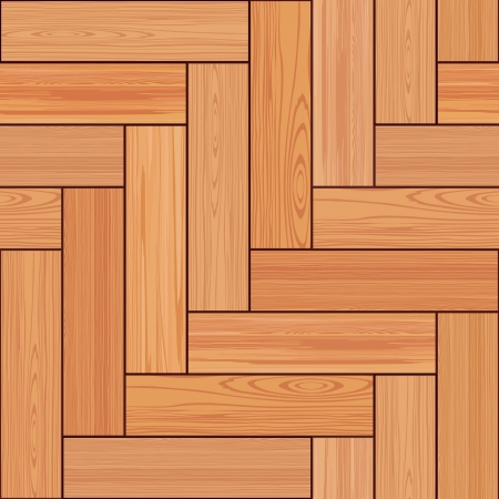 herringbone background: Parquet wooden texture  seamless pattern