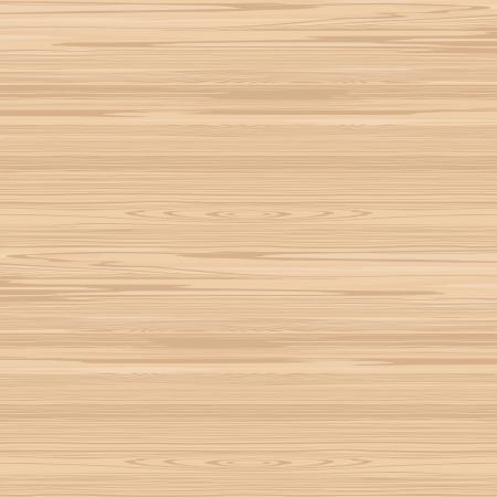 Blankhouten realistische textuur