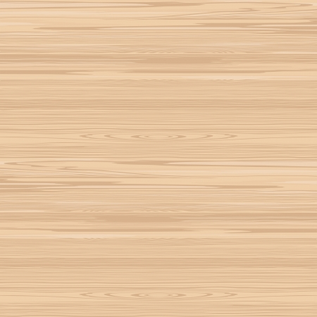 Light wood realistic texture