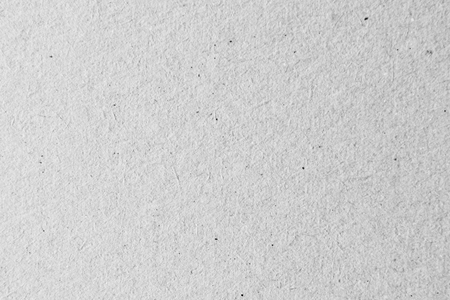 Paper texture or background Stock fotó