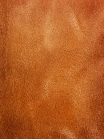 leather texture: Close up view of Leather texture.  Stock Photo
