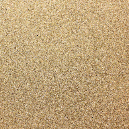 Seamless sand background. Close up Stockfoto