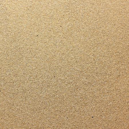 Seamless sand background. Close up Standard-Bild