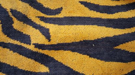brindle: towel brindle
