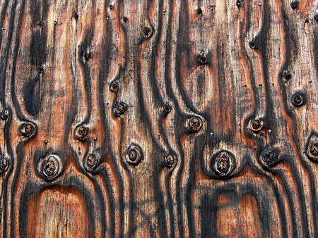 Wood Art Imagens