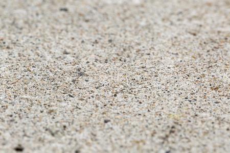 stucco texture: Olad grunge wall stucco texture, macro closeup