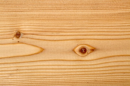 treated board: Hardwood plank texture with various natural pattern