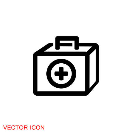 Doctor icon. People icons Doctor physician concepts symbol