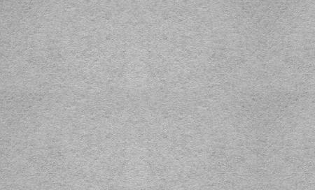 Art Gray Metallized Paper Background