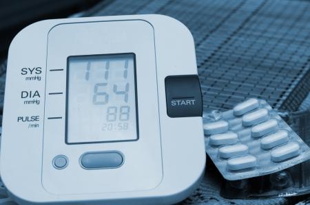 diastolic: Blood pressure and  pulse