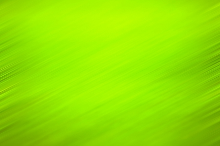 fondos: green abstract background Stock Photo