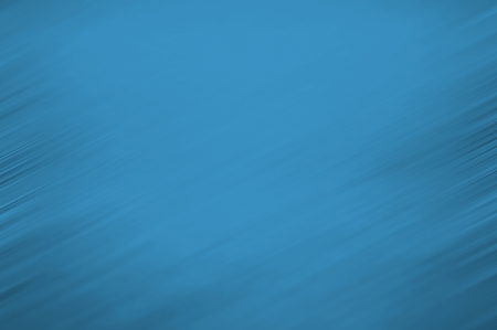 fondos: Blue abstract background