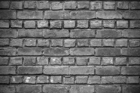 high res  brick wall texture grunge background photo