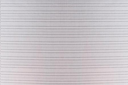 Fabric plaid texture. Cloth shirt background photo