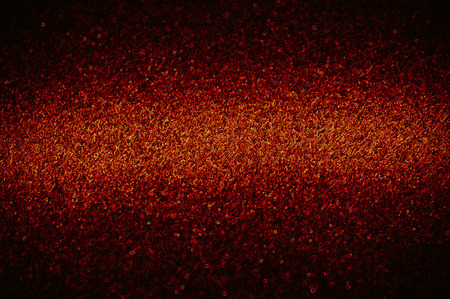 fire spark background or texture Imagens