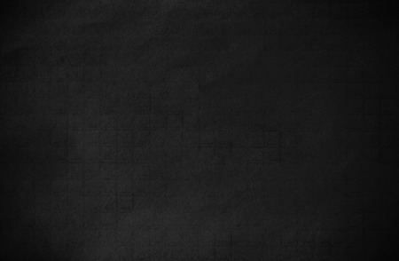 Abstract dark grunge technical background paper Stock Photo