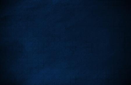 blue: Trừu tượng màu xanh grunge giấy nền tảng kỹ thuật