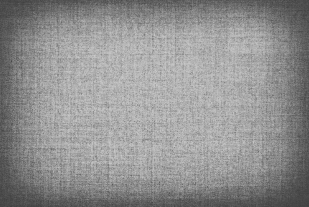 loopable: Background of textile texture